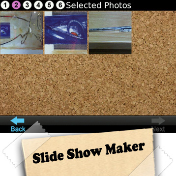 Slide Show Maker