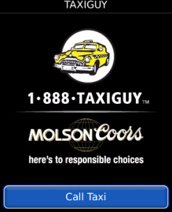 1-888-TAXIGUY