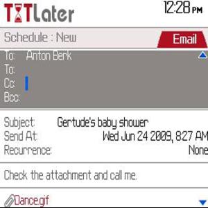 txtlater