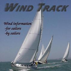 WindTrack