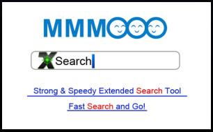 X Search
