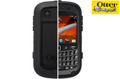 OtterBox Defender Series Case for the BlackBerry Bold 9930 / 9900