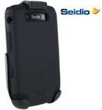 Seidio Innocase Active Holster & Case Combo