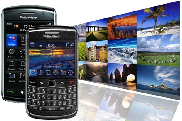OS 5 Camera header image