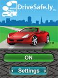 Drive Safe.ly at BlackBerry App World