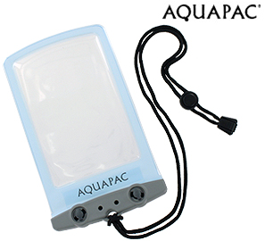 Aquapac Handheld case