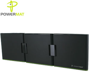 PowerMat Portable