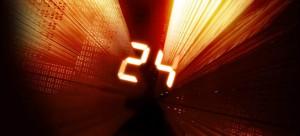 24 Wall