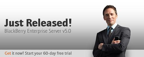 BES 5.0 released