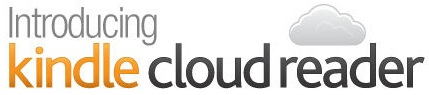 Amazon Cloud Reader