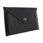 BlackBerry Leather Envelope