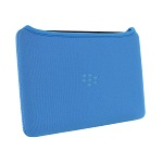 BlackBerry Neoprene Sleeve