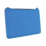 BlackBerry Neoprene Sleeve
