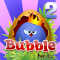 Bubble Birds & Bubble Birds 2