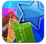 CardStar logo