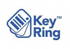 KRLC Logo Image