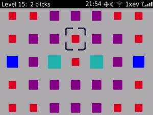 Xploding Boxes