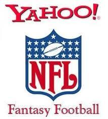 Yahoo Fantasy Football logo