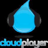 Cloud Player