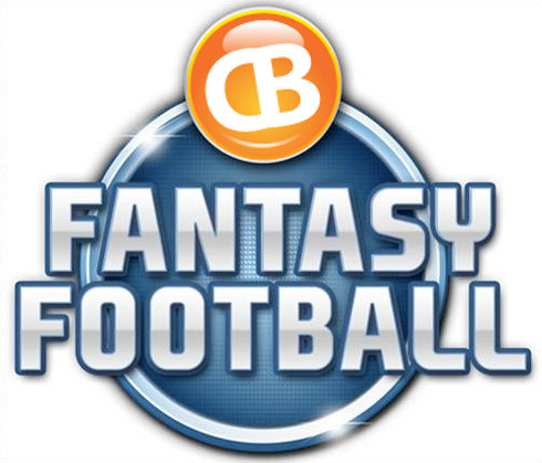 CB Fantasy Football