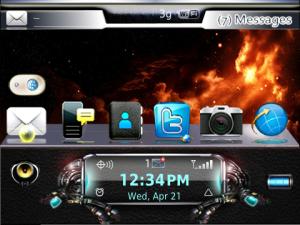 Playbac XL - OS7
