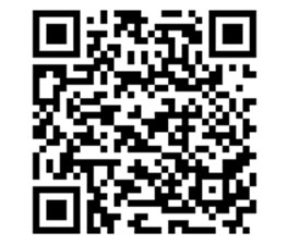 Black and Color Pictures QR Code