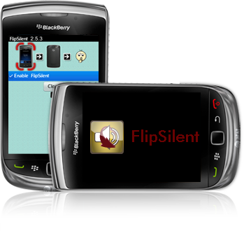 Flip Silent v2.5