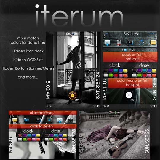 iterum