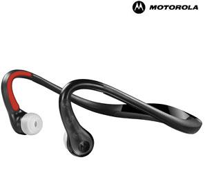 Motorola MOTOROKR S10HD Bluetooth Stereo Headphones