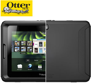 Otterbox Defender Series Case