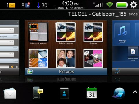BeBook v4.0