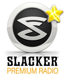 Slacker Premium