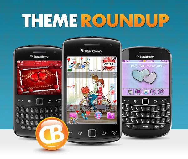 Theme Roundup Header 02-05-13