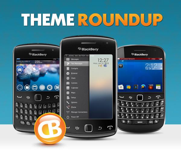 Theme Roundup Header 02-12-13