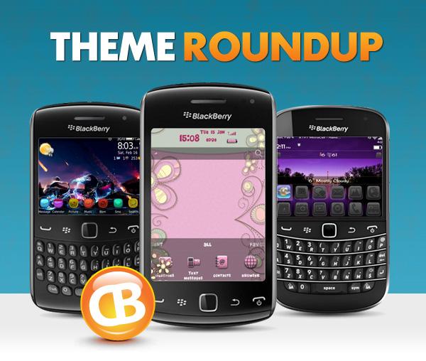 Theme Roundup Header 02-19-13