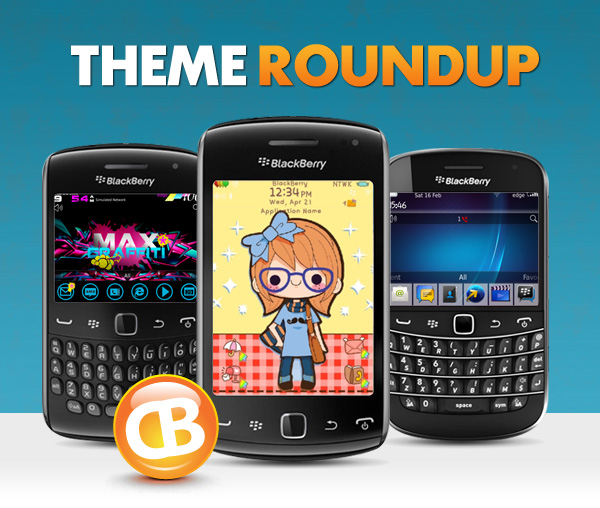 Theme Roundup Header 02-26-13