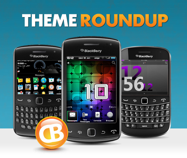 Theme Roundup Header 03-05-13