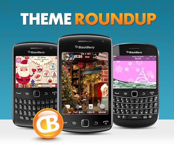 BlackBerry roundup header 12-4-12
