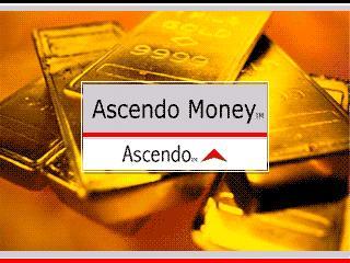 Ascendo Money Review