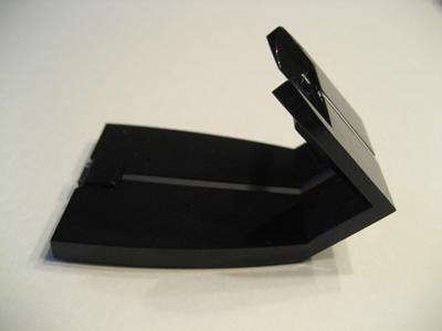 Jabra JX10 - desktop charger