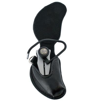 Smartphone Experts - Leather Case Jabra JX11