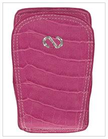 Naztech Caimen 5A in Pink