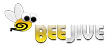 BeeJive