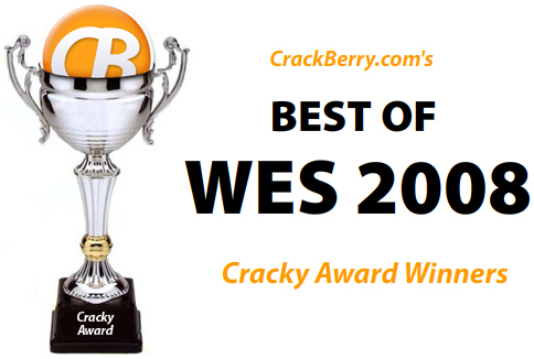 Best of WES 2008
