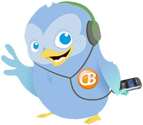 CrackBerry Twelper!
