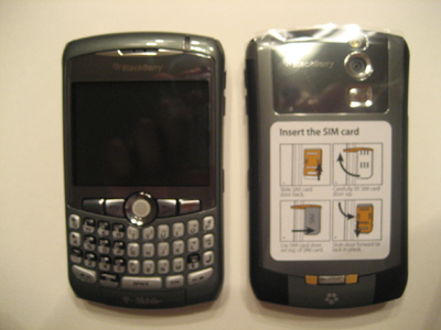 8320 - front and back
