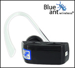 Blu Ant Z9