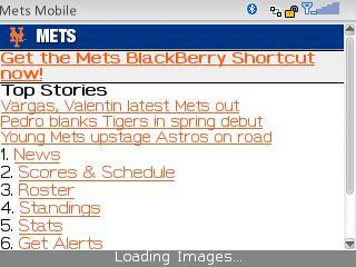 MLB Install - Step 1