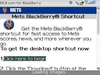 MLB Install - Step 2