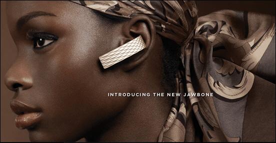 Jawbone 2.0